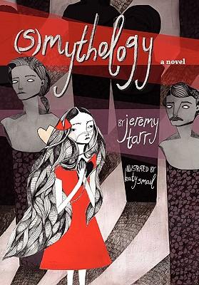 Smythology - Tarr, Jeremy