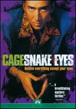 Snake Eyes - Brian De Palma