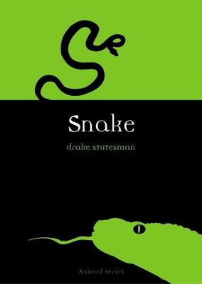 Snake - Stutesman, Drake