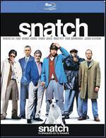 Snatch [French] [Blu-ray]