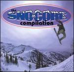 Sno-Core Compilation