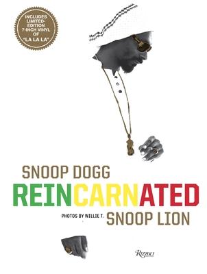 Snoop Dogg - Reincarnated - Dogg, Snoop, and Vice