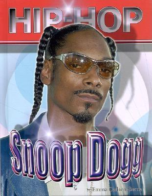 Snoop Dogg - Berne, Emma Carlson