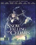 Snow Falling on Cedars [Collector's Edition] [Blu-ray]