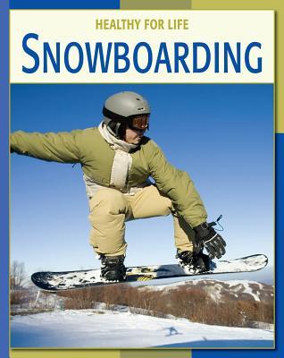 Snowboarding - Fitzpatrick, Jim