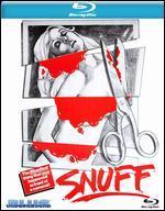Snuff [Special Edition] [Blu-ray]
