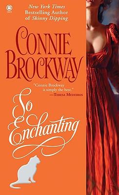 So Enchanting - Brockway, Connie