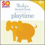So Smart: Playtime Classical Music