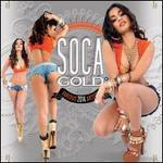 Soca Gold 2014