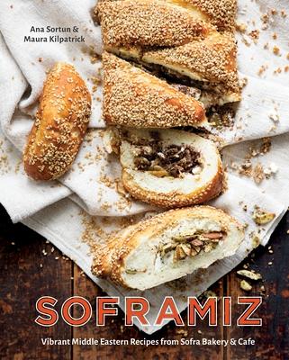 Soframiz - Sortun, Ana, and Kilpatrick, Maura