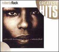 Softly with These Songs: The Best of Roberta Flack - Roberta Flack