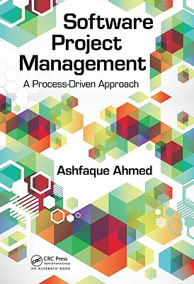 Software Project Management - Ahmed, Ashfaque (Scm Consulting