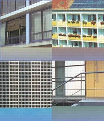 Solar Energy in Building Renovation - Boonstra, Chiel