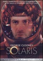 Solaris [WS] - Steven Soderbergh