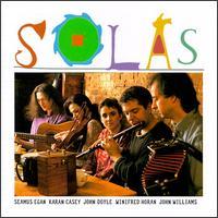 Solas - Solas