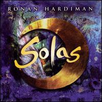 Solas - Ronan Hardiman