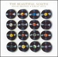 Solid Bronze: Great Hits - The Beautiful South