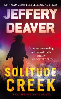 Solitude Creek - Deaver, Jeffery, New