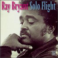 Solo Flight - Ray Bryant