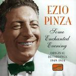 Some Enchanted Evening: Original Recordings 1949-1954