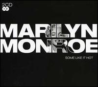 Some Like It Hot [Ground Floor] - Marilyn Monroe