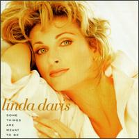 Some Things Are Meant to Be - Linda Davis