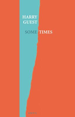 Some Times - Guest, Harry