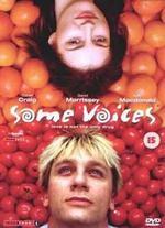 Some Voices - Simon Cellan-Jones