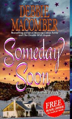 Someday Soon - Macomber, Debbie