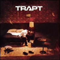 Someone in Control - Trapt