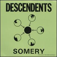 Somery - Descendents