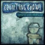 Somewhere Under Wonderland [Deluxe Edition] - Counting Crows