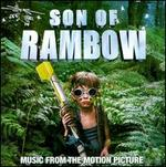 Son of Rambow [Music from the Motion Picture] - Joby Talbot