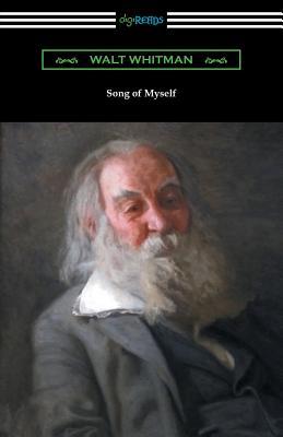 Song of Myself - Whitman, Walt