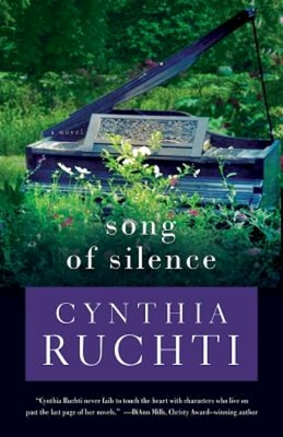 Song of Silence - Ruchti, Cynthia