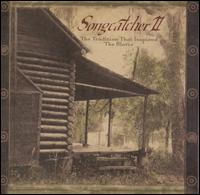 Songcatcher II: The Tradition That Inspired the Movie - Various Artists