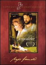 Songcatcher [Signature Series] - Maggie Greenwald