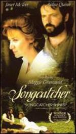 Songcatcher [Signature Series]
