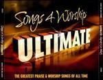 Songs 4 Worship: Ultimate