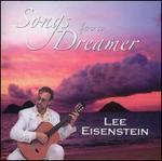 Songs for a Dreamer