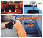Songs for Cabriolets and Otros Tipos de Vehiculos