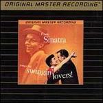 Songs for Swingin' Lovers! [Mobile Fidelity]