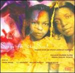 Songs for the Soul: Chamber Music by African American Composers