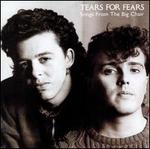 Songs from the Big Chair [UK Bonus Tracks]