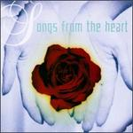 Songs from the Heart [Sony]