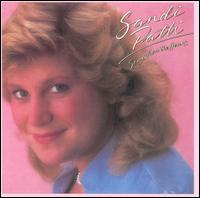 Songs from the Heart - Sandi Patti