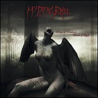 Songs of Darkness - My Dying Bride