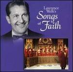 Songs of Faith [Ranwood]