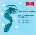 Songs of the Bubble Ring