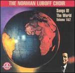 Songs of the World, Vols. 1 & 2